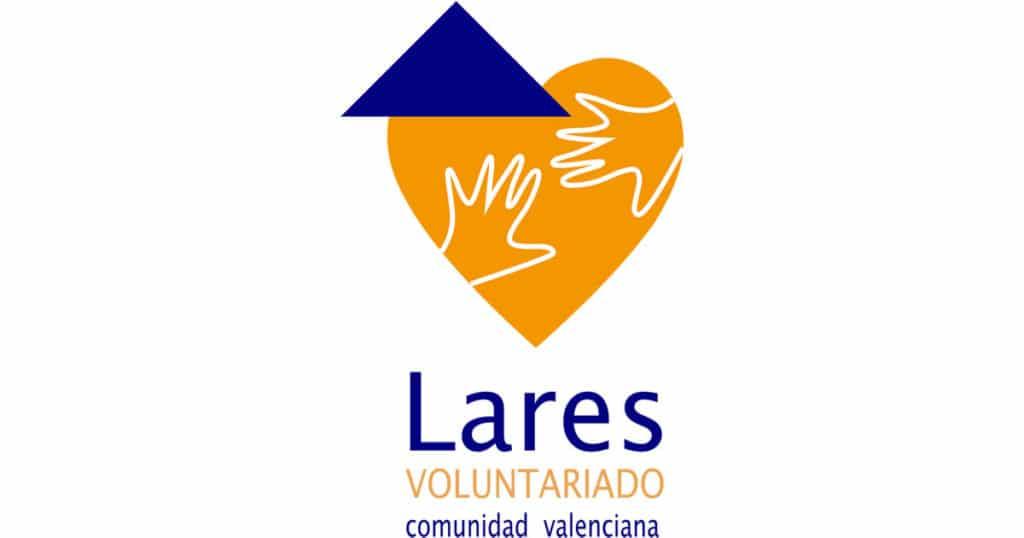 Residencia Santos Reyes - Noticias - Voluntariado