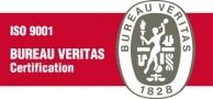 Residencia Santos Reyes - Certificacion ISO 9001