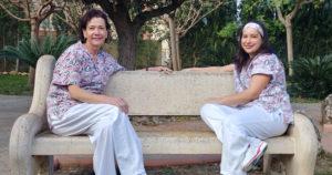 Entrevista a Laura Garrido